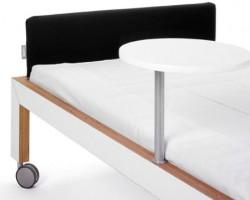 Tapio Attila Lofty Bed Series
