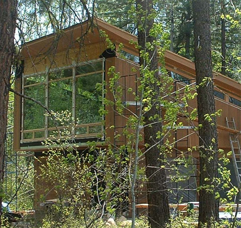 Mazama Washington Residence Finne Architects 2