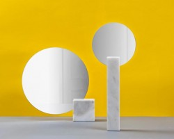 Versatile Pi Mirrors By Kai Linke