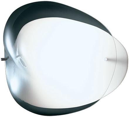 Morphie lamp Brodie Neill