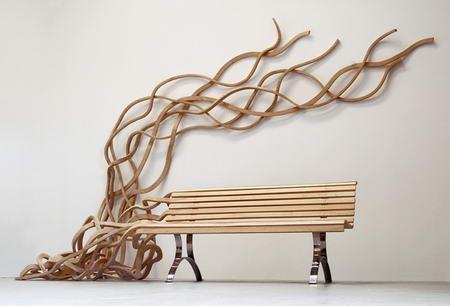 http://decojournal.com/img/pablo-reinoso-spaghetti-bench-5.jpg