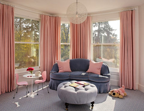 http://decojournal.com/img/peachy-grey-interior.jpg