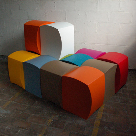 The Purepur collection by Jan Contreras 5