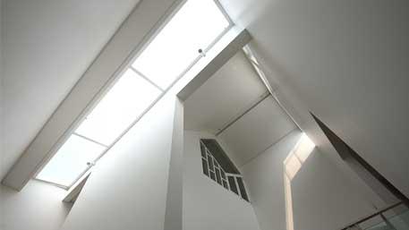 razie house aboday jakarta indonesia 4