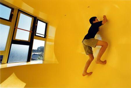 Reversible Destiny Lofts Mitaka Tokyo 7