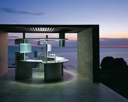 Kitchen Furnishing Inspiration Snaidero Italy