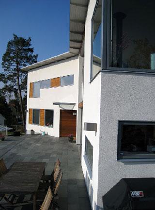 Villa Haren Thorbjornsson Edgren 3