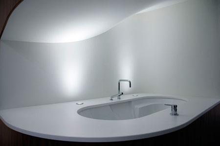 Villa 1 by Powerhouse design company 11