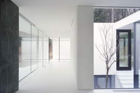 Villa 1 by Powerhouse design company 13