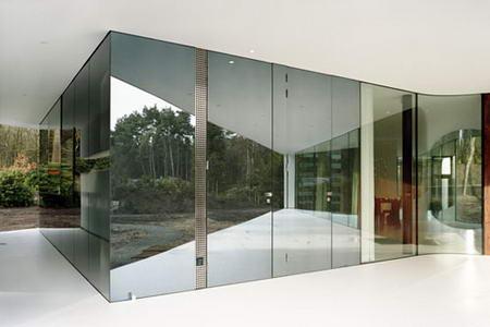 Villa 1 by Powerhouse design company 14