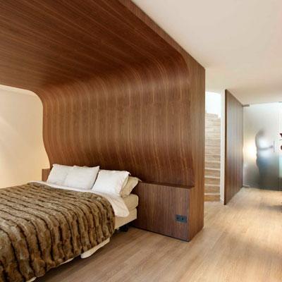 Villa 1 by Powerhouse design company 2