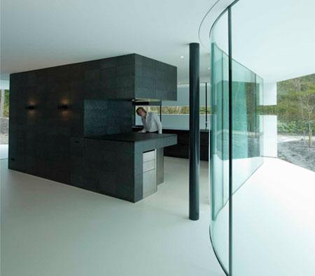 Villa 1 by Powerhouse design company 3
