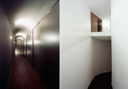 Villa 1 by Powerhouse design company 4