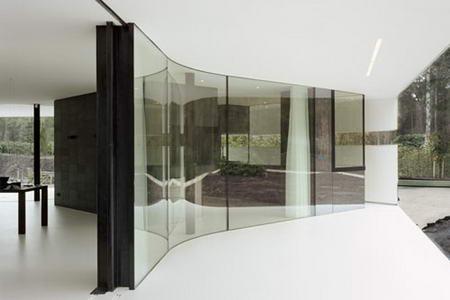 Villa 1 by Powerhouse design company 8