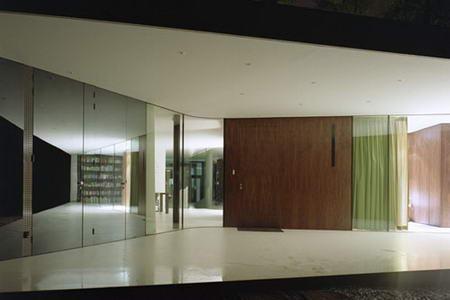 Villa 1 by Powerhouse design company 9